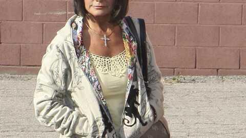 La mère de Britney Spears est responsable d'un homicide