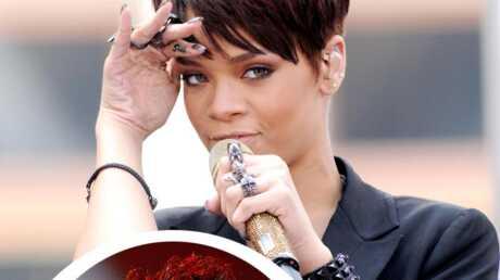 Christophe Maé et Rihanna parrains de la Star Ac 8