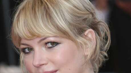 Heath Ledger: son ex Michelle Williams a retrouvé l'amour