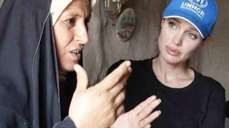 angelina-jolie-rend-visite-aux-refugies-irakiens