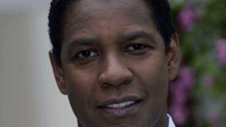 Denzel Washington refuse de tourner pour 16 millions de dollars