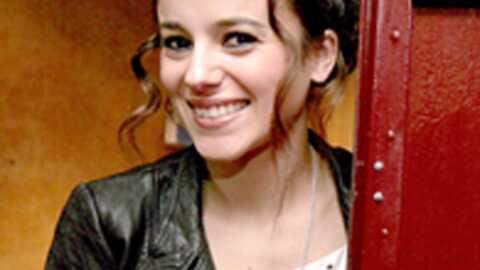 Alizée Star… au Mexique
