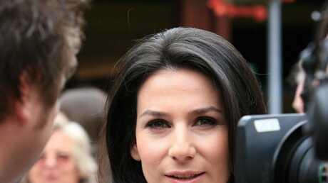 Marie Drucker Rendez-vous sur France 2