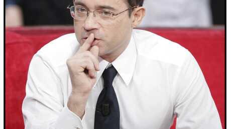 Jean-Luc Delarue: dernier «ça se discute» ce soir sur France 2