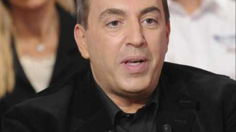 Jean-Marc Morandini menace le Net