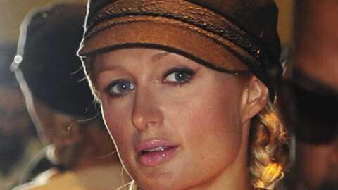 Paris Hilton: un micro placé dans sa chambre d'hôtel