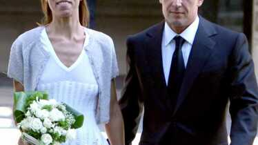Témoin de la mariée