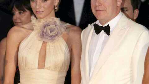 Albert de Monaco et Charlene Wittstock: mariage à l'été 2011