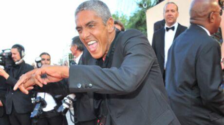 Samy Naceri interné d'urgence en psychiatrie