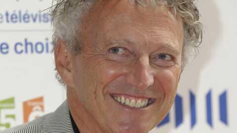 Nelson Montfort balance sur Kuerten et les soeurs Williams