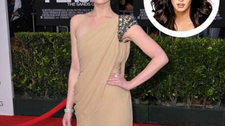 Megan Fox: Gemma Arterton à la hauteur pour Transformers 3?