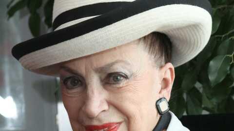 Geneviève de Fontenay souhaite voir une Miss beurette