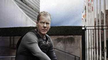 Jack Bauer arrête la télé