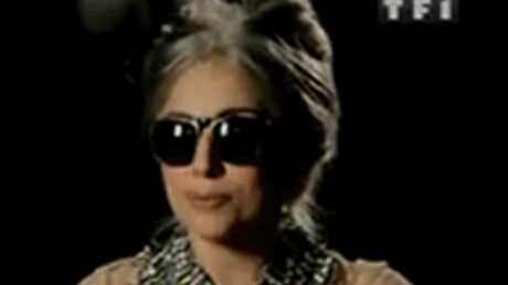 video-lady-gaga-interview-confession-dans-sept-a-huit