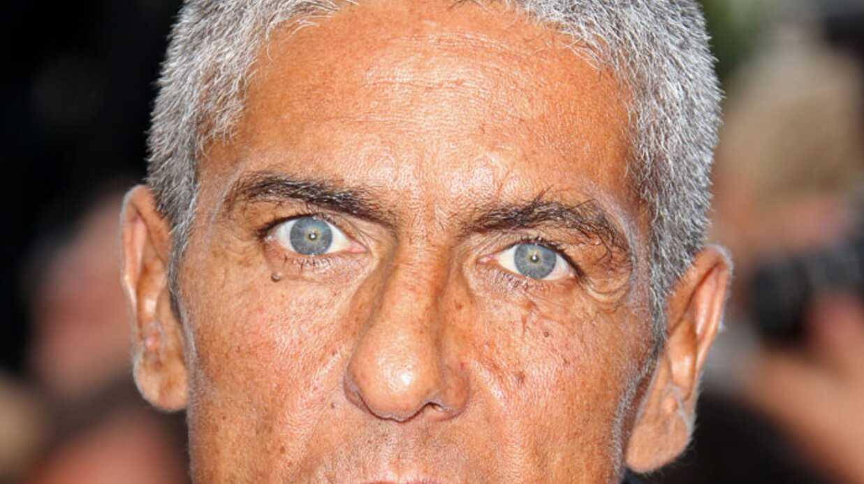 Samy Naceri au tribunal le 21 juin pour son écart cannois