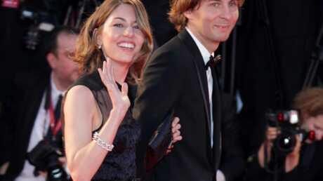 Sofia Coppola et Thomas Mars: mariage cet été en Italie