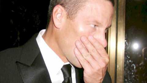 Lance Armstrong: Tour de France 2009 compromis?