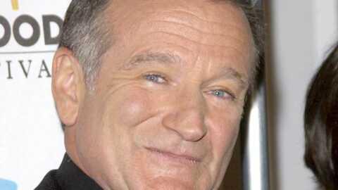 Robin Williams, souffrant du coeur, sur la voie de la guérison