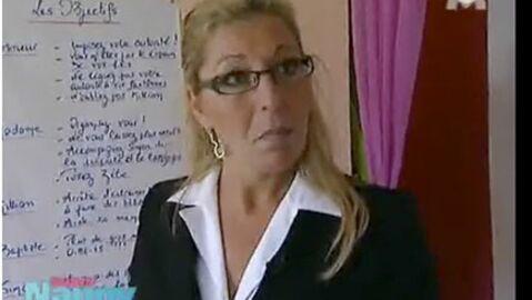 Un documentaire inédit sur Super Nanny samedi sur M6
