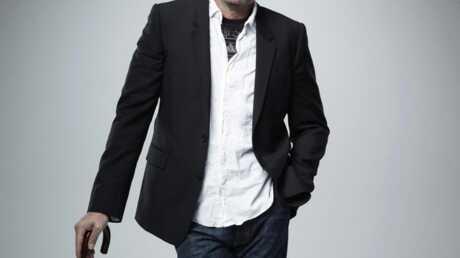 Hugh Laurie alias Dr House en concert à Paris