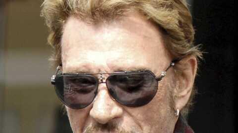 Johnny Hallyday: famille, amour, santé, il dit tout
