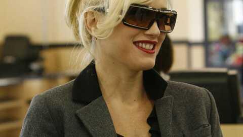 Gwen Stefani: reformation de son groupe No Doubt
