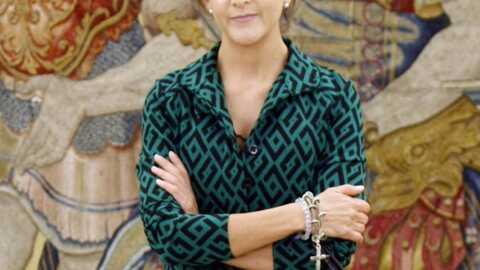 L'exigence d'anonymat d'Ingrid Bétancourt mal interprétée
