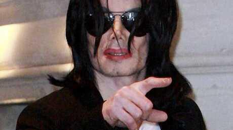 Michael Jackson ne témoignera pas à Londres