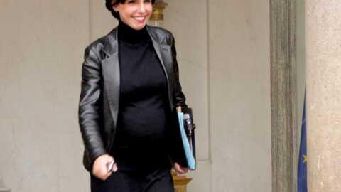 Le Figaro s'excuse pour la bague de Rachida Dati