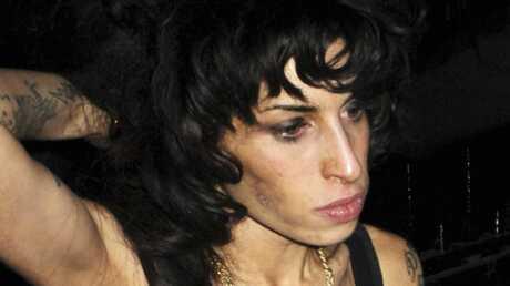 Vidéo: Interview d'Amy Winehouse par TF1