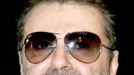 george-michael-quitte-l-angleterre