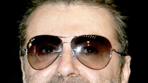 George Michael quitte l'Angleterre