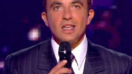 NRJ Music Awards: Nikos Aliagas présentateur de la soirée