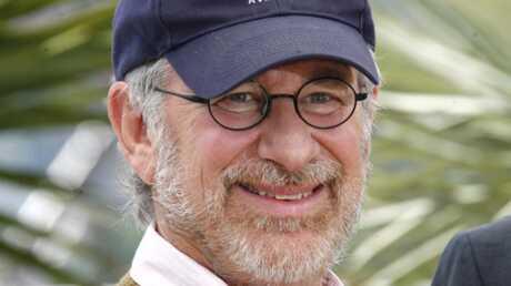 Steven Spielberg donne 100.000 $ pour soutenir le mariage gay