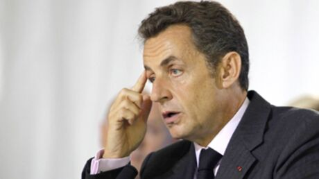 Clash Sarkozy – Chabot: les précisions de Catherine Nayl