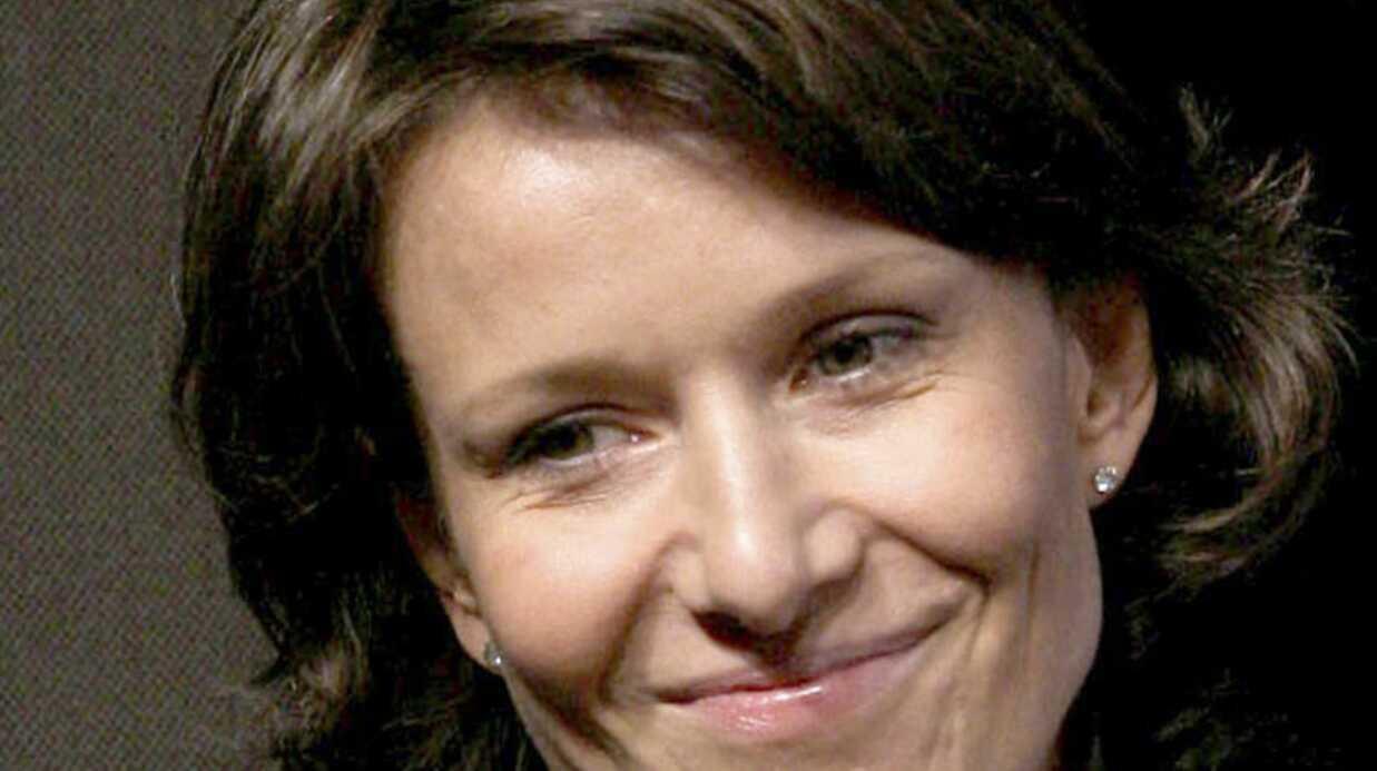 Carole Rousseau attaque Jean-Marc Morandini