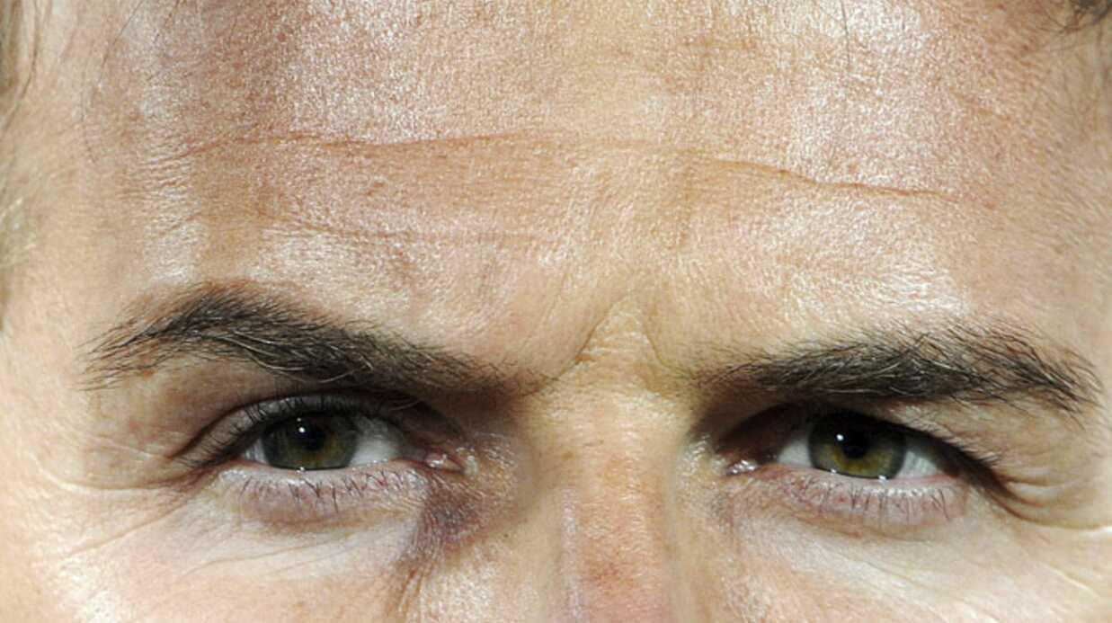 David Beckham exige 6 millions de dollars d'une prostituée