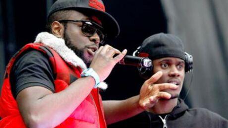 Sexion d'assaut: un concert annulé à cause de la polémique?
