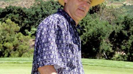 bill-murray-bagarre-au-golf