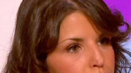 Secret Story 2: Nathalie a la preuve que Samantha l'a trompée