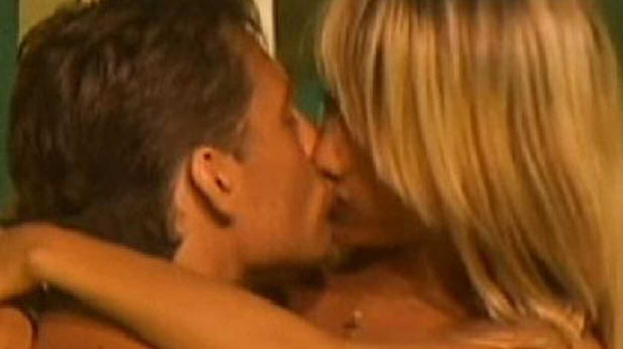 Secret Story 2 – Alice et Matthias ensemble à Bruxelles