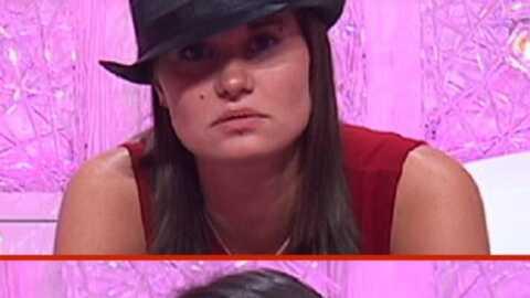 Secret Story 2: Samantha a quitté le domicile conjugal