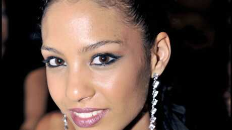 Miss Univers 2009: Chloé Mortaud finit sixième