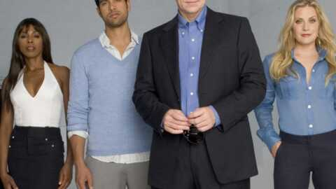 Audiences: TF1 leader avec les Experts Miami