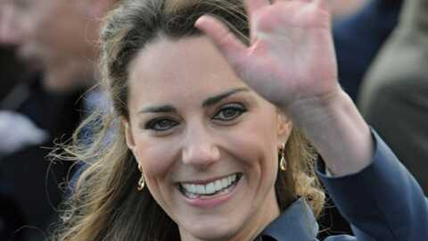 Kate Middleton : ses parents vont devoir payer 113 000 euros