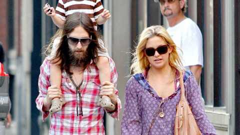 Kate Hudson Simple comme un divorce…