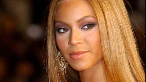 Beyonce lance un concours de danse