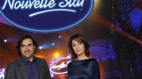Nouvelle Star 2009: les surprises de l'émission du 17 mars