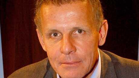 Patrick Poivre d'Arvor: tenté par le JT de M6?