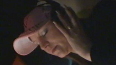 Cindy Sander: le premier single de son nouvel album